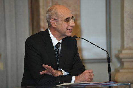 2020-02-05-Botschaft-Italien-023