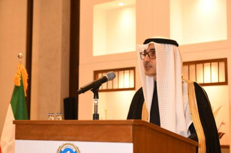 2020-02-20-Kuwait-051