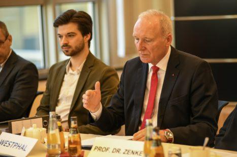 2020-03-11-SPD-Wirtschaftsforum-009