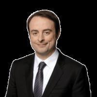 Alexander Kulitz MdB