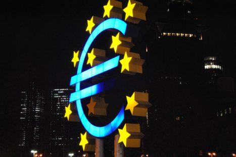 Pic Euro