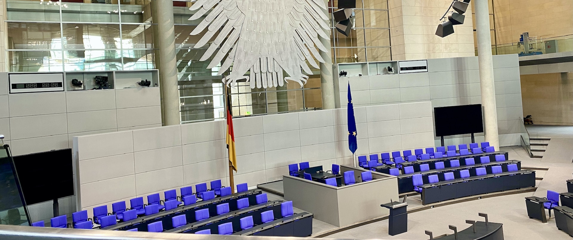 Pic Bundestag